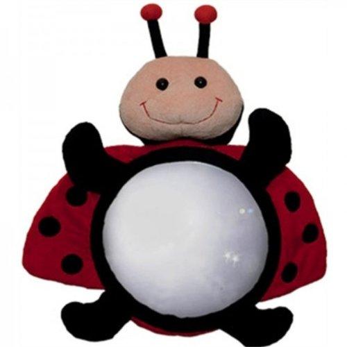 miyali-luca-espejo-vigilabebe-ladybug