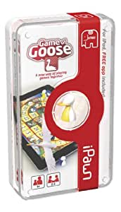 iPawn Game of Goose