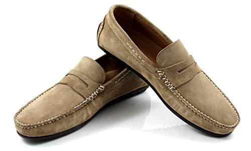 ᐅᐅ082019 College Loafer: Die aktuell besten Produkte im Test!