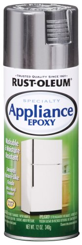 rust-oleum-7887830-appliance-enamel-12-ounce-spray-stainless-by-rustoleum