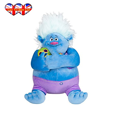 trolls-dreamworks-plush-toys-original7-different-characters-available-mr-dinkles-37cm-145due-to-high