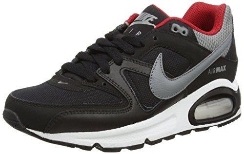 Nike Air Max Command (GS), Chaussure de Sport Garçon