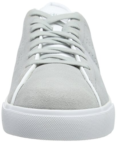 adidas NEO Herren Daily Line Low-Top - 4
