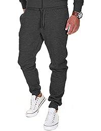 Pantalons de sport : Vêtements :
