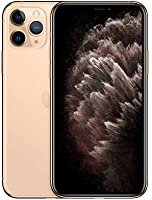 Apple iPhone 11 Pro (64GB) - Goud
