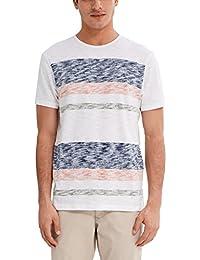 edc by Esprit 037cc2k038, T-Shirt Homme