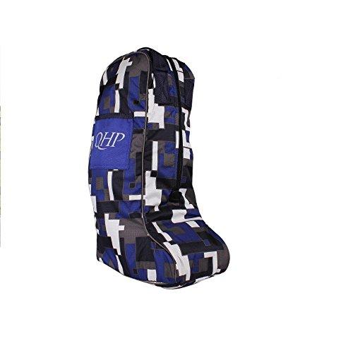 Tasche Für Reitstiefel In Modernen Stiefeltasche Twilight Lederstiefel Designs 4aqw1ad