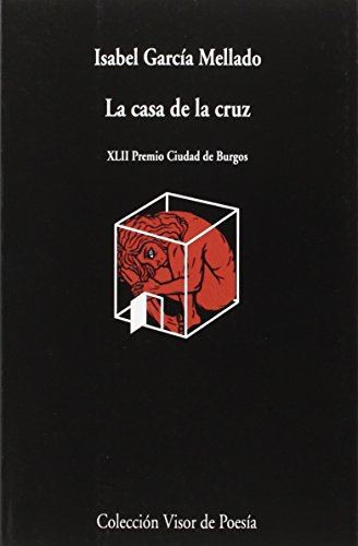 La Casa De La Cruz (visor de Poesía)