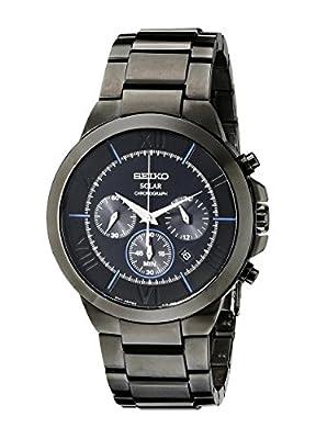 Seiko SSC287 - Reloj
