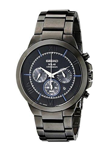 orologio-seiko-display-cinturino-e-quadrante-ssc287