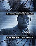 Enemy of the State (Wide Screen)