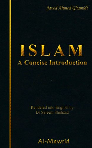 Islam: A Concise Introduction (English Edition)