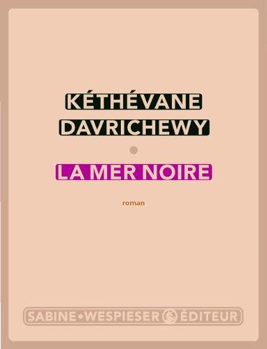 "<a href=""/node/6229"">La mer noire</a>"