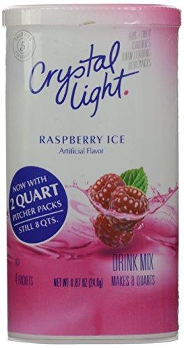 crystal-light-raspberry-ice-246g