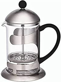 Devnow Bar El Cafe Tea-Coffee Plunger 350ml