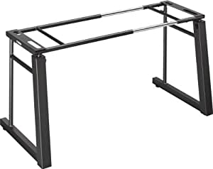 Accessoires claviers YAMAHA STAND LG800 Stands claviers