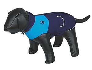 Nobby 67612 Remus Manteau pour chien Longueur de dos 29 cm