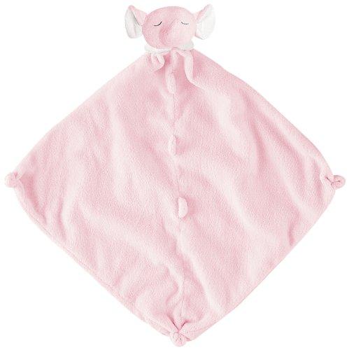 Pink) ()