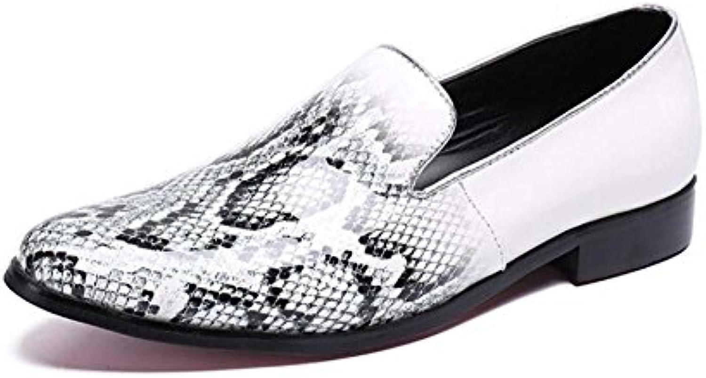 Männer Pump Business Casual Lederschuhe Derby Schuhe Hochzeitskleid Schuhe Formale Spitzschuh Lace Up Oxford Faul