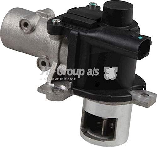 JP Group AGR-Ventil Abgasrückführung Ventil 4319900100