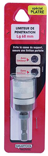 smartool-einstellbare-penetration-gips-intensiven-gebrauch-68-mm