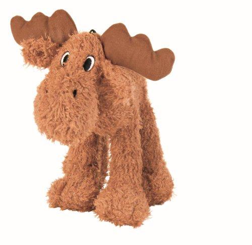 Trixie Elk Plush Toy