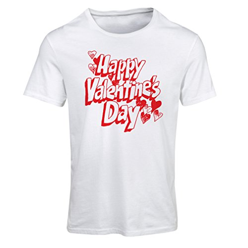 t-shirts-for-women-happy-valentine-day-my-love-love-quotes-dating-gifts