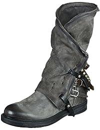 Suchergebnis auf für: A.S.98: Schuhe & Handtaschen