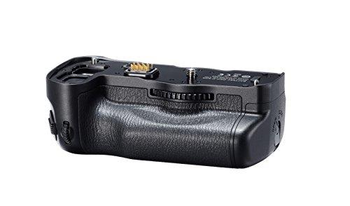 Pentax D-BG6 Grip batterie pour Reflex Plein Format Pentax K-1 - Noir