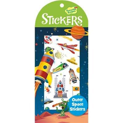 peaceable-kingdom-4204188-peaceable-kingdom-outer-space-mini-sticker-pack
