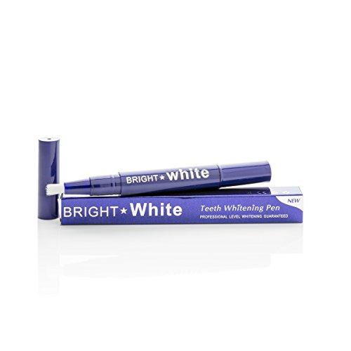 Zahnstift. Für ein strahlendes weißes Lächeln! Zahnaufhellung mit der beste Produkte! - Ein Strahlendes Lächeln Zahnaufhellung