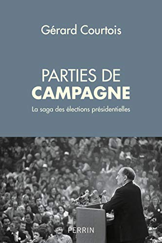 Parties de Campagne