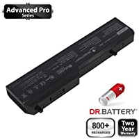 Dr. Battery Advanced Pro Series Batteria in