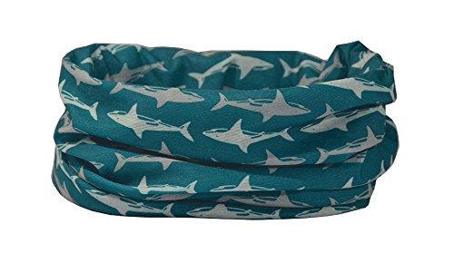 Pañuelo multifuncional para hombre, mujer, niños, bufanda, esquí o playa, bufanda para la cabeza...