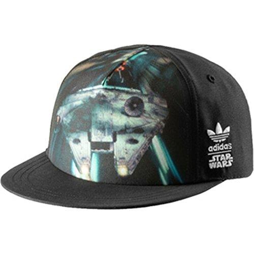 adidas SW MF CAP Casquette homme noir