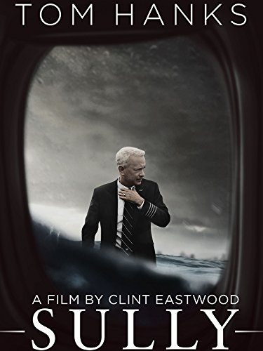 Sully Film