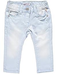 Babyface - Pantalón - para niña