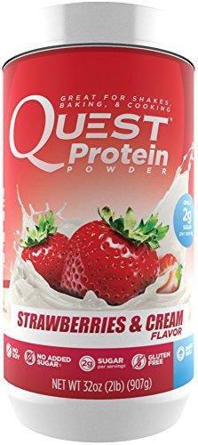quest-proteine-powder-complement-alimentaire-fraises-creme-907-g
