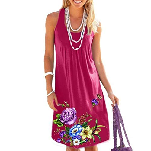 ngarm Glitzer Kleid Silber Samt Damen Kleid Langarm Blumen Kleid Silber Mädchen Damen Kleid Langarm Blau Kleid Silberhochzeit Damen ()