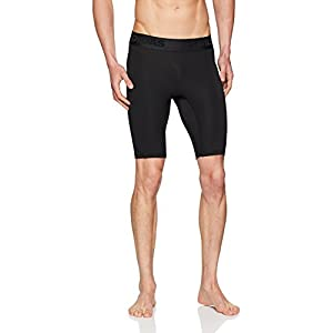 adidas Herren Alphaskin Sport Short Tights 1/2