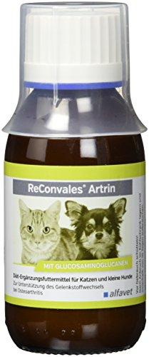 Alfavet ReConvales Artrin, 1er Pack (1 x 270 ml)