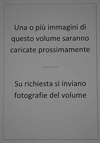 Difesa di Guglielmo Montanari.