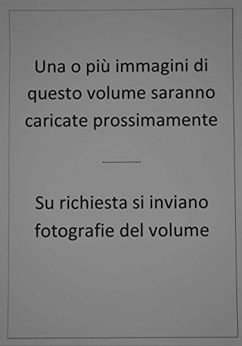 Miti e personaggi del Medioevo. Dizionario di storia, letteratura, arte, musica e cinema.