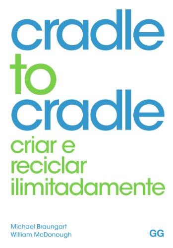 Cradle to Cradle: 1