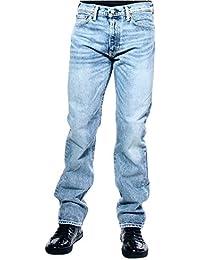 Levi's 513 Danz - Jeans - Hombres