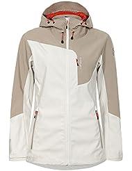 ICEPEAK Damen Softshell Jacket Sarita