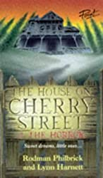 The Horror (Point: House on Cherry Street)