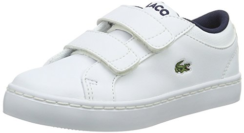 lacoste-unisex-kinder-straightset-lace-316-2-low-top-weiss-wht-001-25-eu
