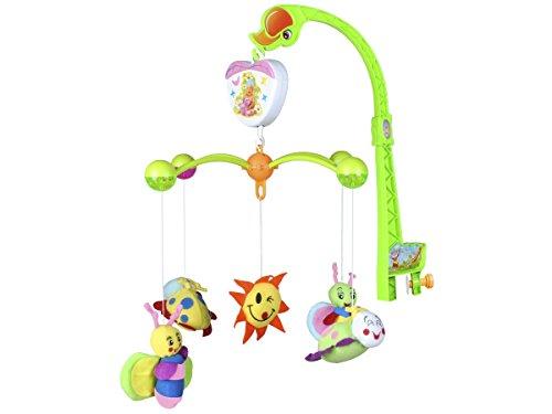 Babybett Spielzeug Gunstig Kaufen Mit Erfahrungen Von Kaufern