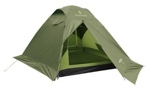 Ferrino-92047-Kalahari 3-Tenda da campeggio